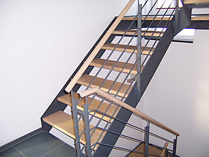 images/pabst_1/treppe/treppe_001.jpg