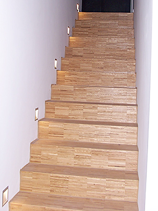 images/pabst_1/treppe/treppe_002.jpg