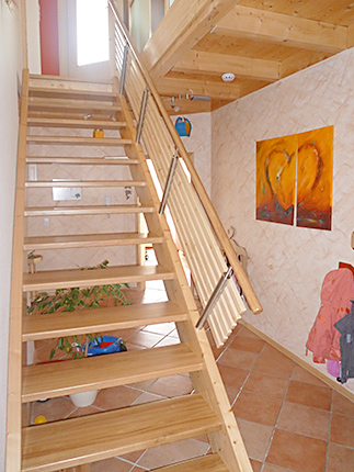 images/pabst_1/treppe/treppe_004.jpg