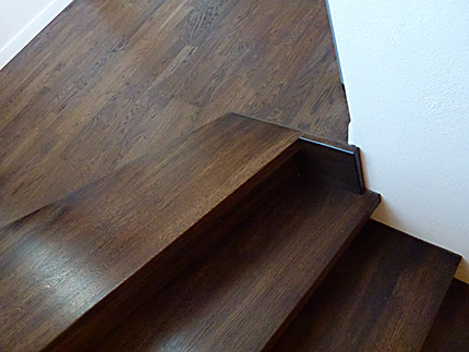 images/pabst_1/treppe/treppe_010.jpg